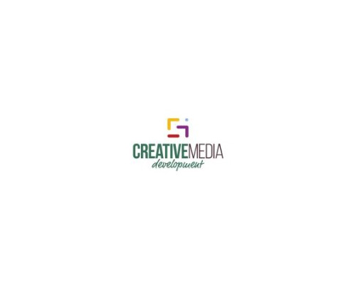 Creative Media Development